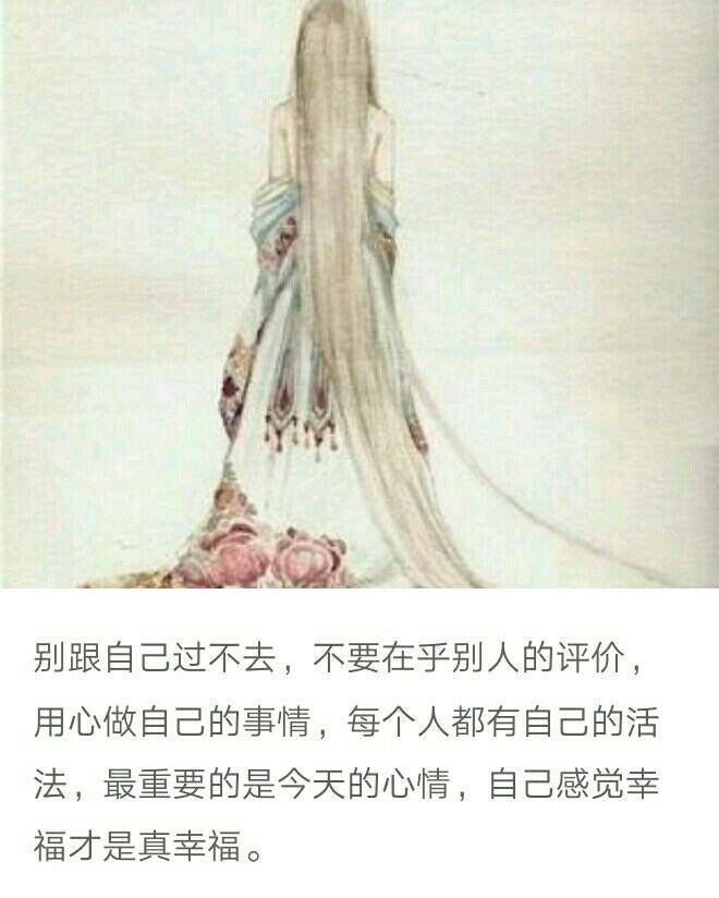 http://www.58100.com/index/detail/570835