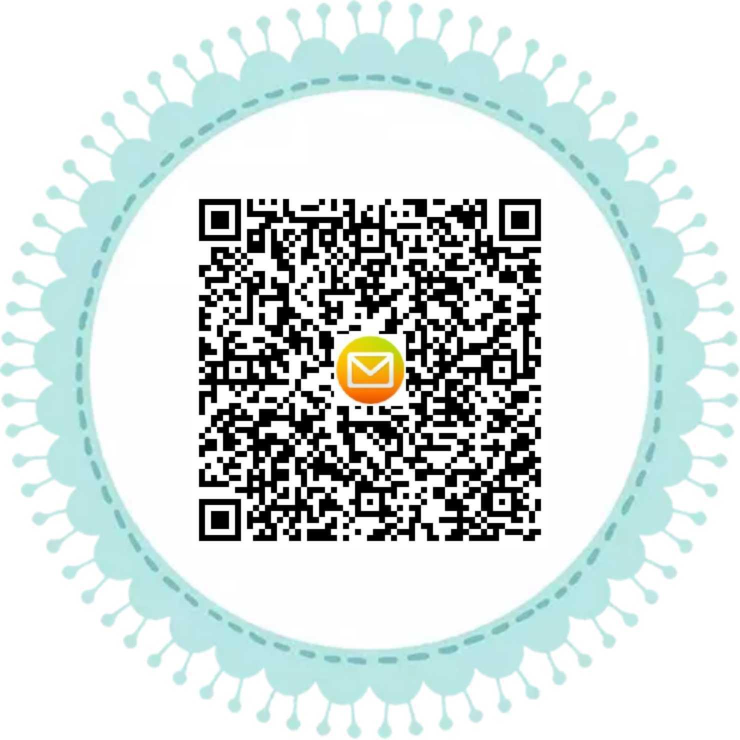 http://www.58100.com/index/detail/721606