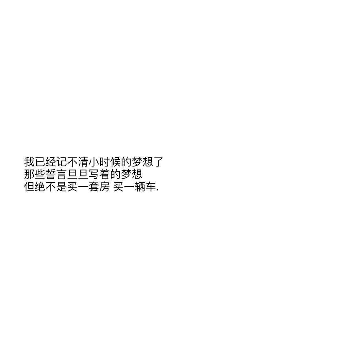 http://www.58100.com/index/detail/753653