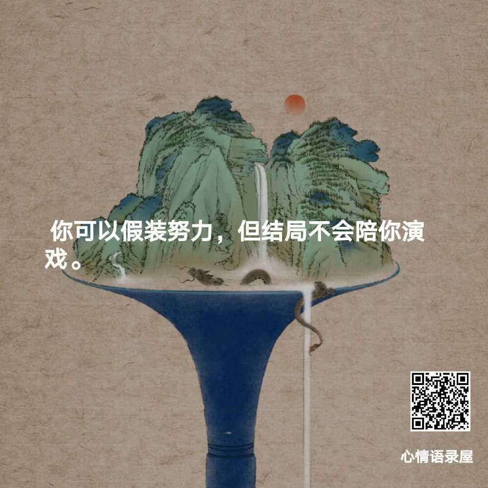 http://www.58100.com/index/detail/757487