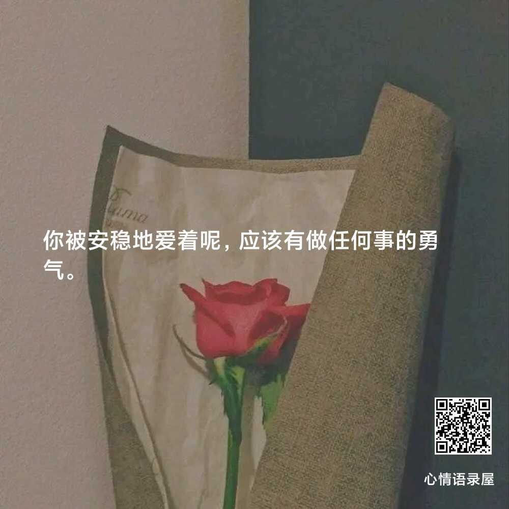 http://www.58100.com/index/detail/759630