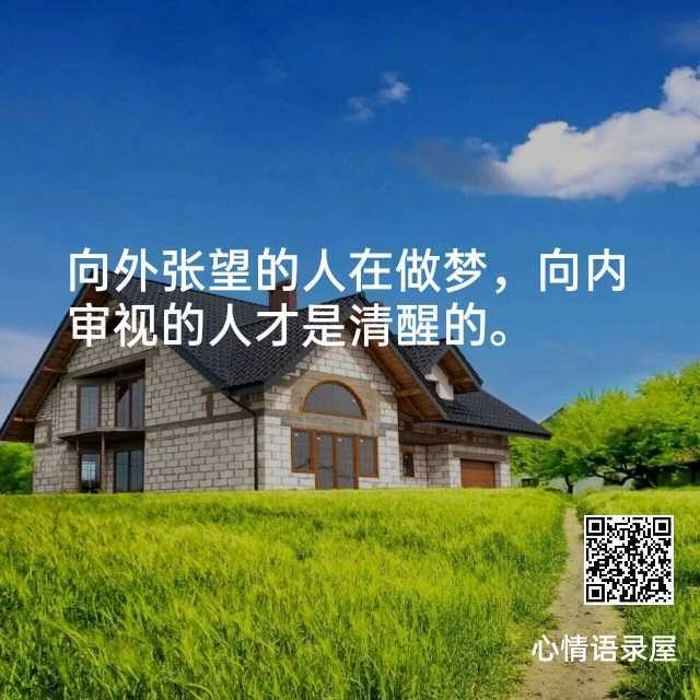 http://www.58100.com/index/detail/763064