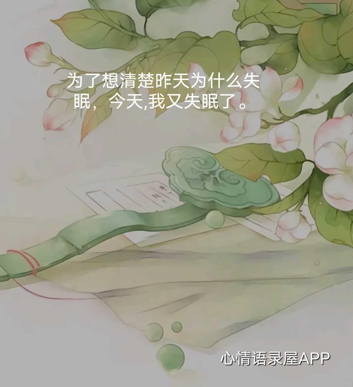 http://www.58100.com/index/detail/763254