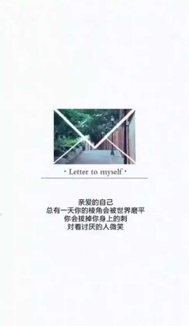 http://www.58100.com/index/detail/543038