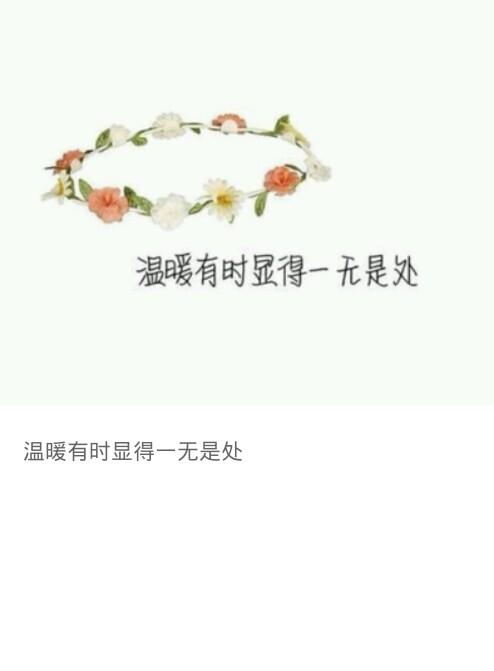 http://www.58100.com/pid/559819.html