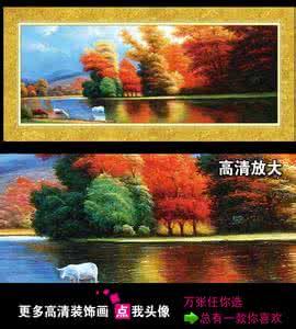 http://www.58100.com/index/detail/580017