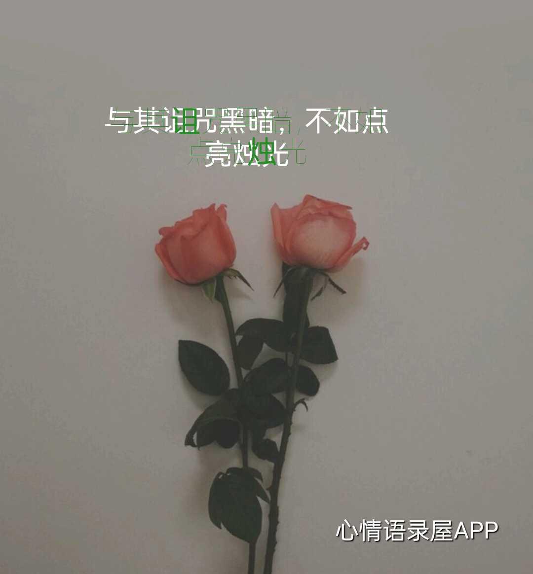 http://www.58100.com/index/detail/763256