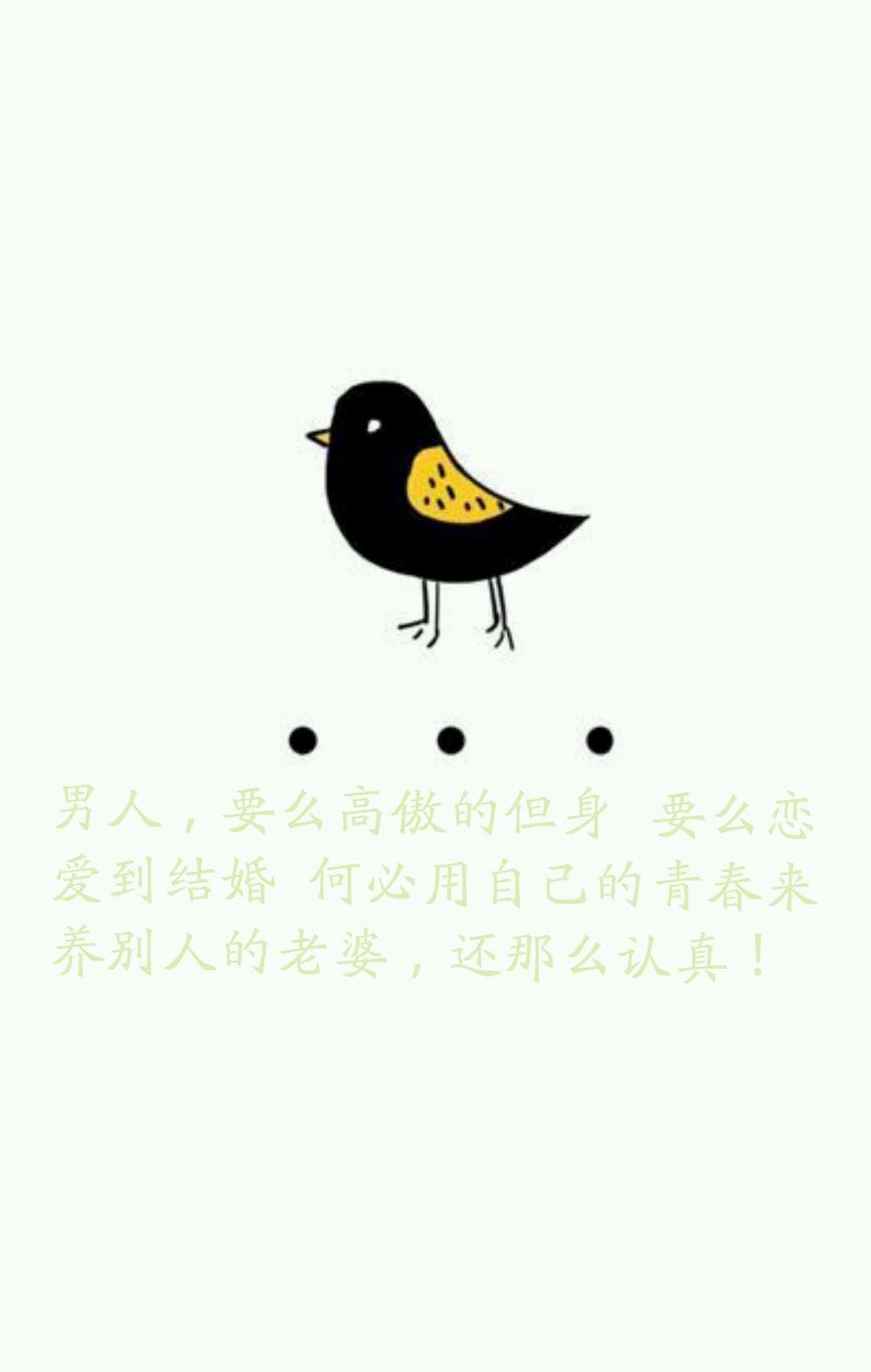 http://www.58100.com/pid/35181.html