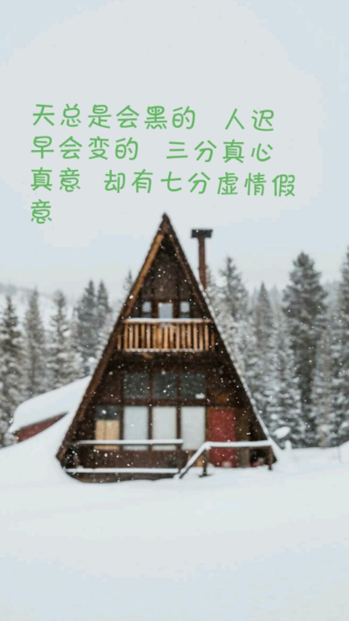 http://www.elycia-webdesign.com/pid/38921.html