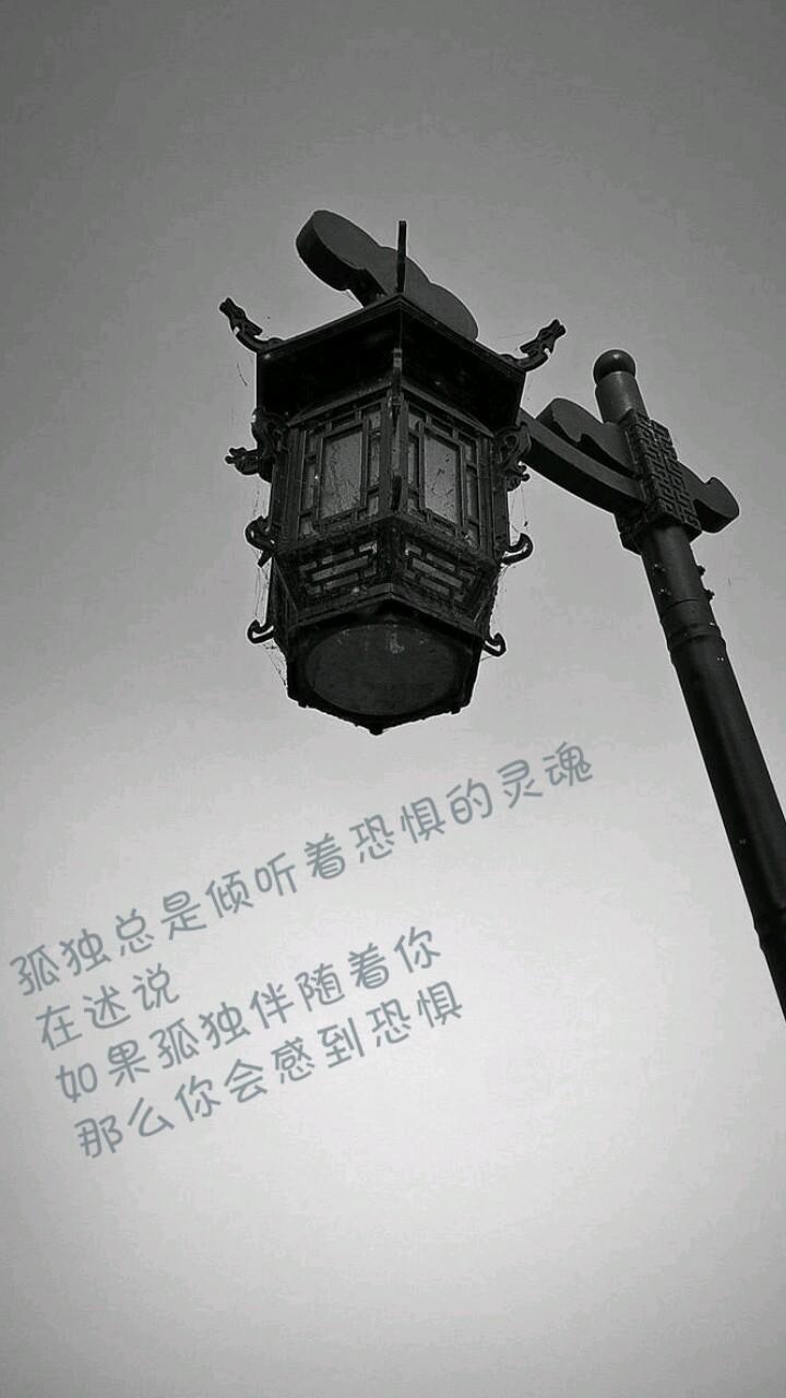 http://www.58100.com/pid/44253.html