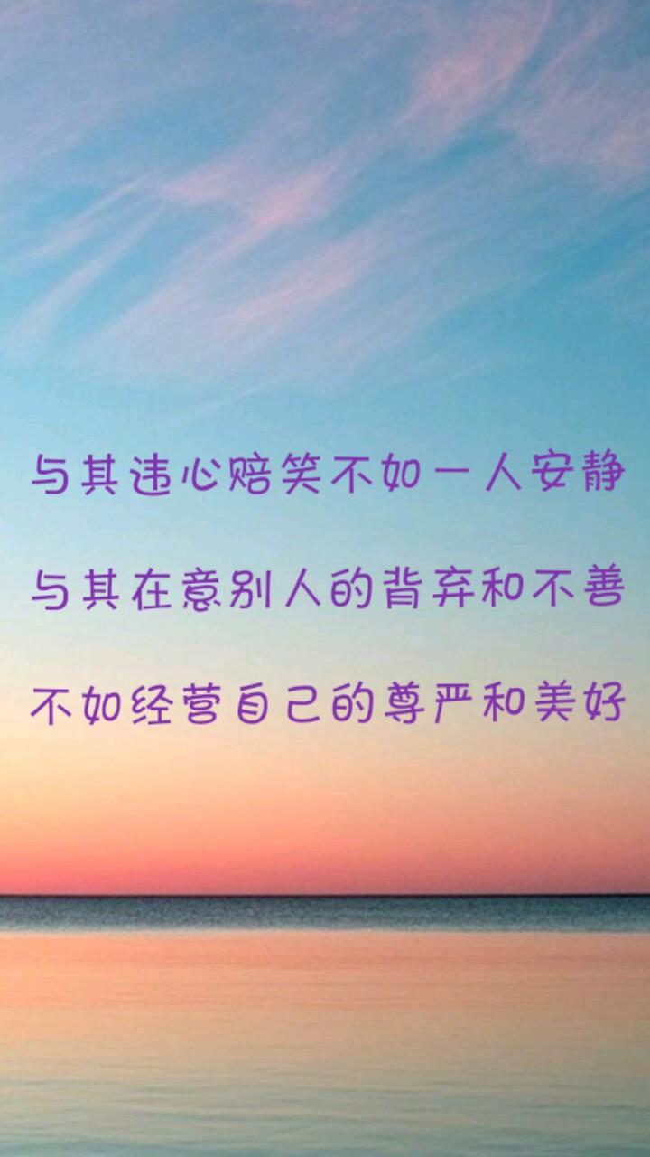 http://www.58100.com/pid/44259.html