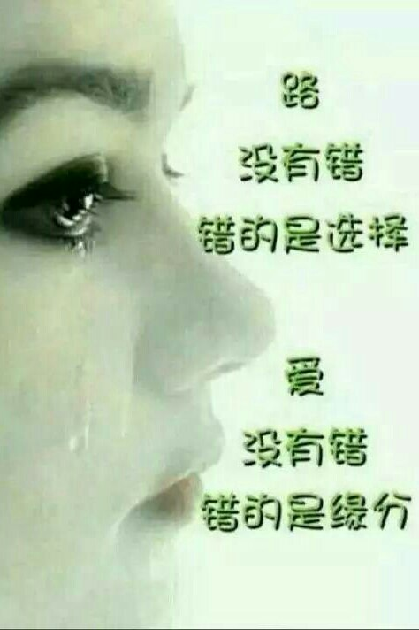 http://www.58100.com/pid/45853.html