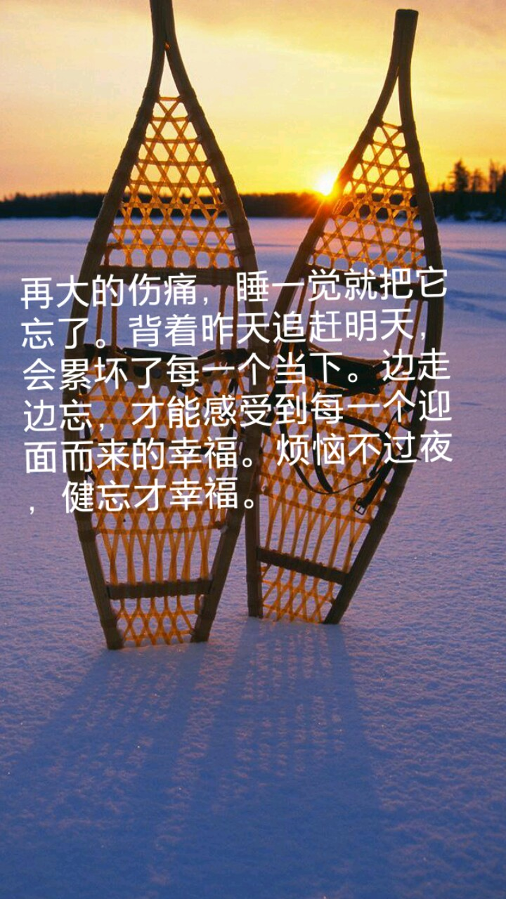 http://www.58100.com/pid/45857.html
