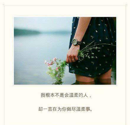 http://www.qlflawyer.com/pid/400356.html