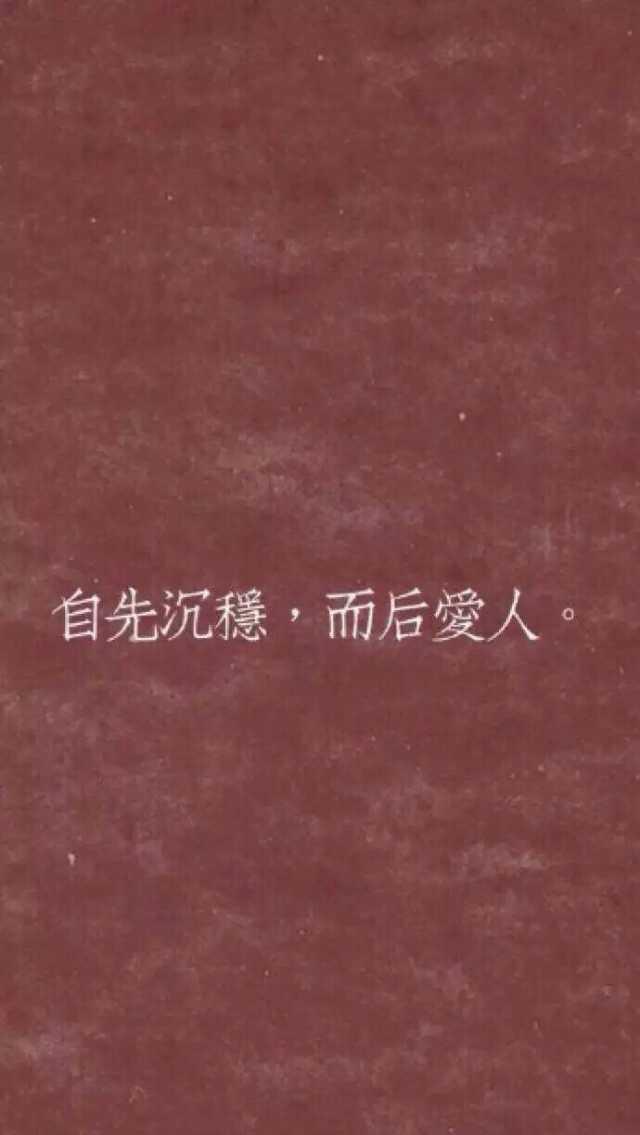 /pid/473960.html