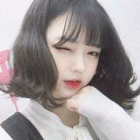 http://sucai.58100.com/data/upload/images/201706/1498134177486739.jpg