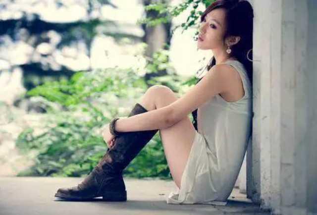 http://www.58100.com/pid/529465.html