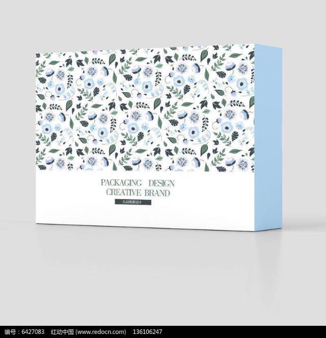 http://www.elycia-webdesign.com/pid/538451.html