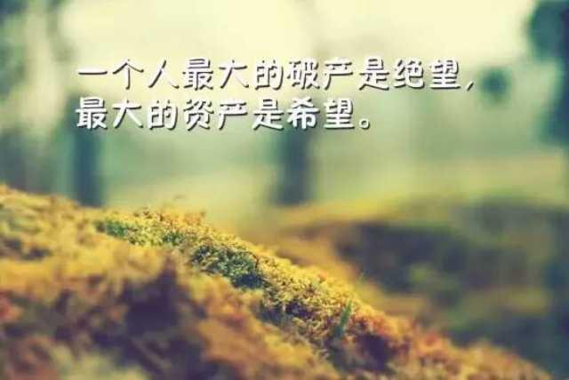 http://www.58100.com/pid/545920.html