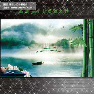 http://www.elycia-webdesign.com/pid/578864.html