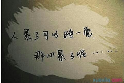 http://www.58100.com/pid/596518.html