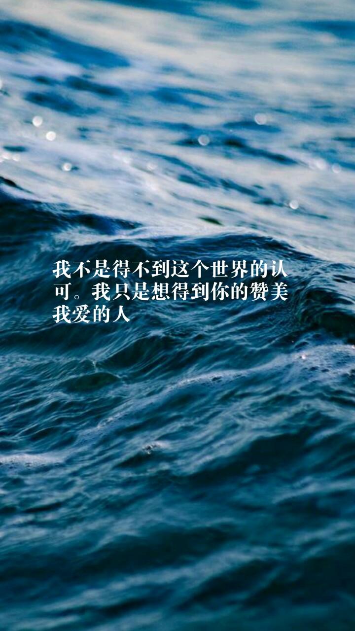 /pid/603225.html