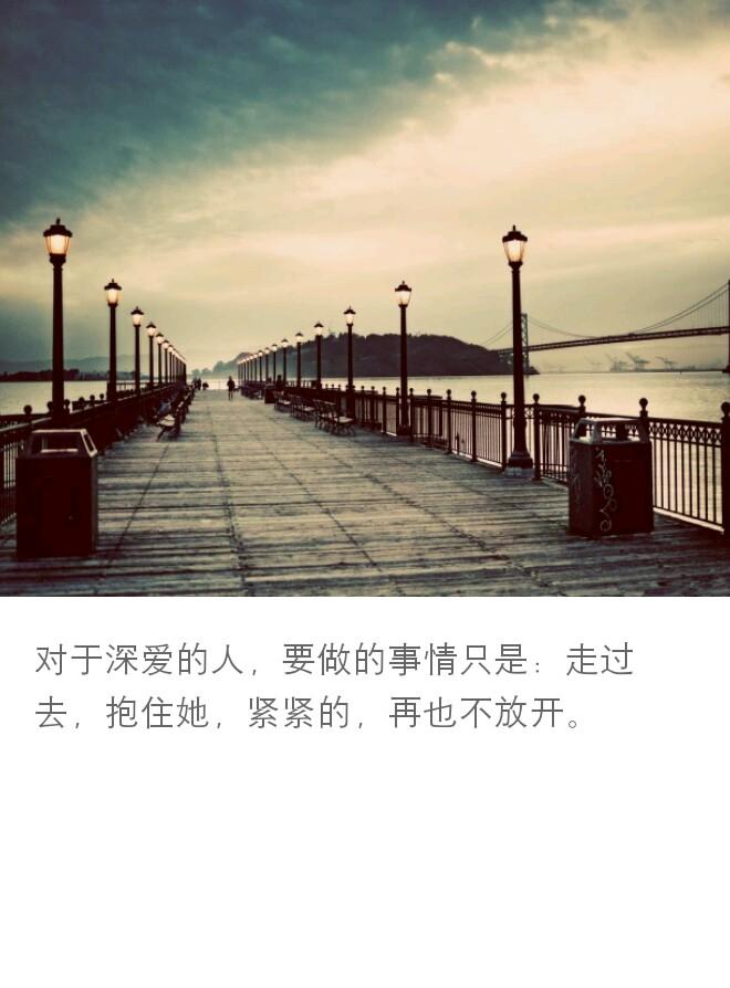 /pid/604360.html
