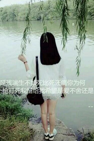 /pid/605690.html