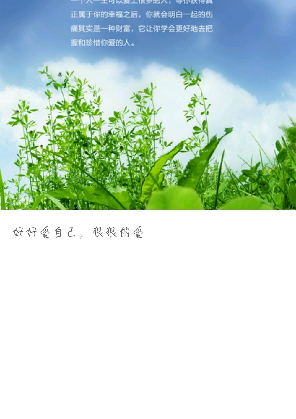 http://www.58100.com/pid/606558.html