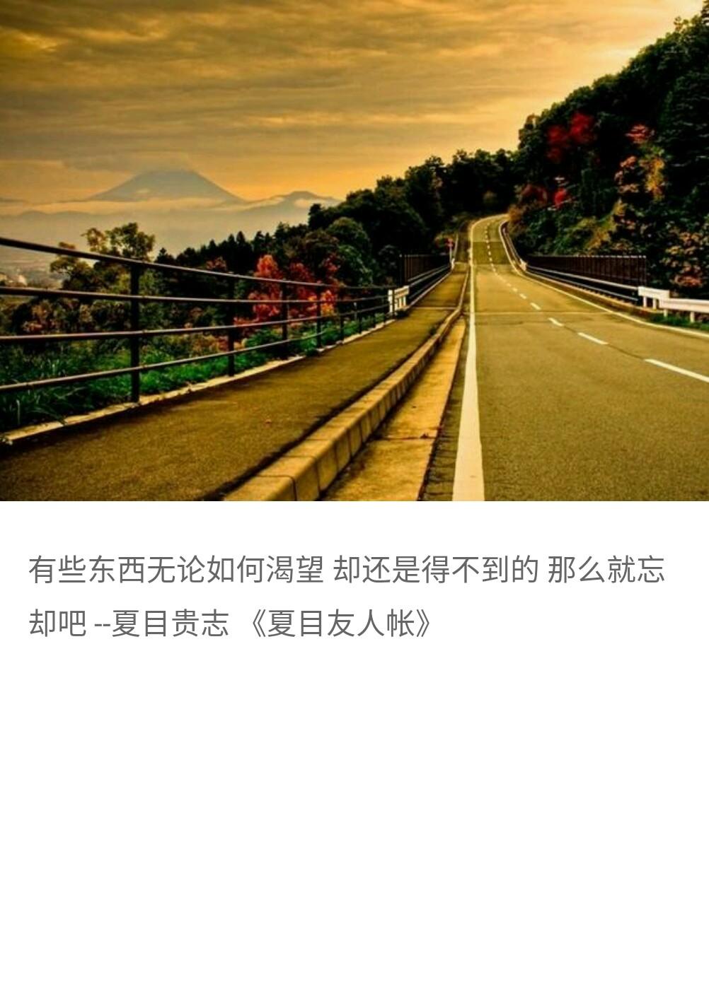 http://www.58100.com/pid/610331.html