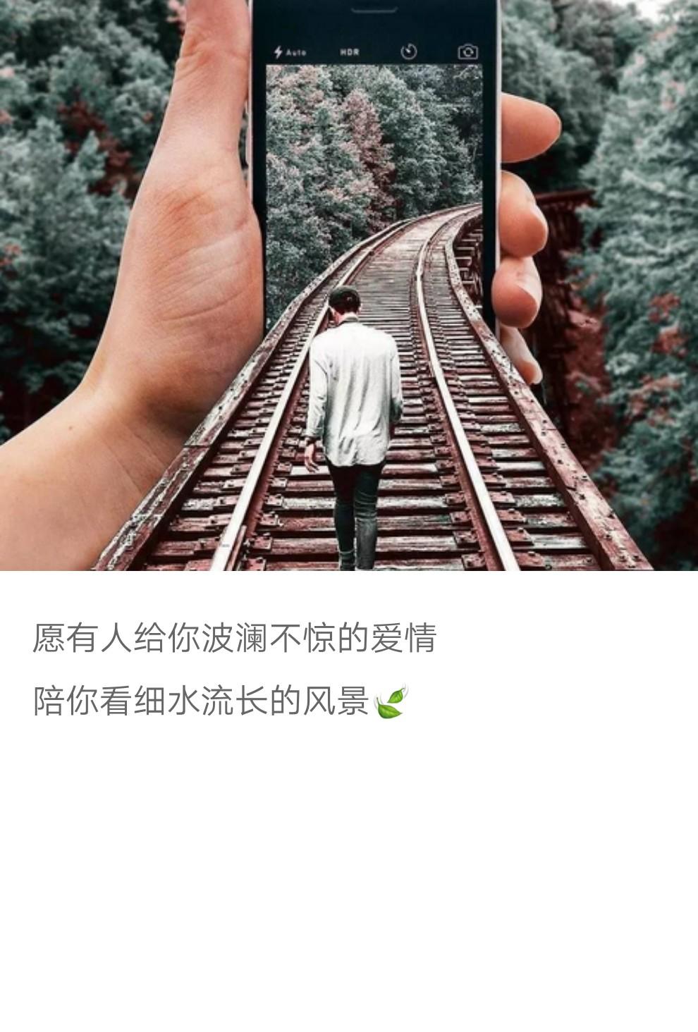 http://www.58100.com/pid/623596.html