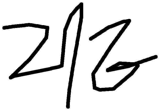钱柜777娱乐客户端
