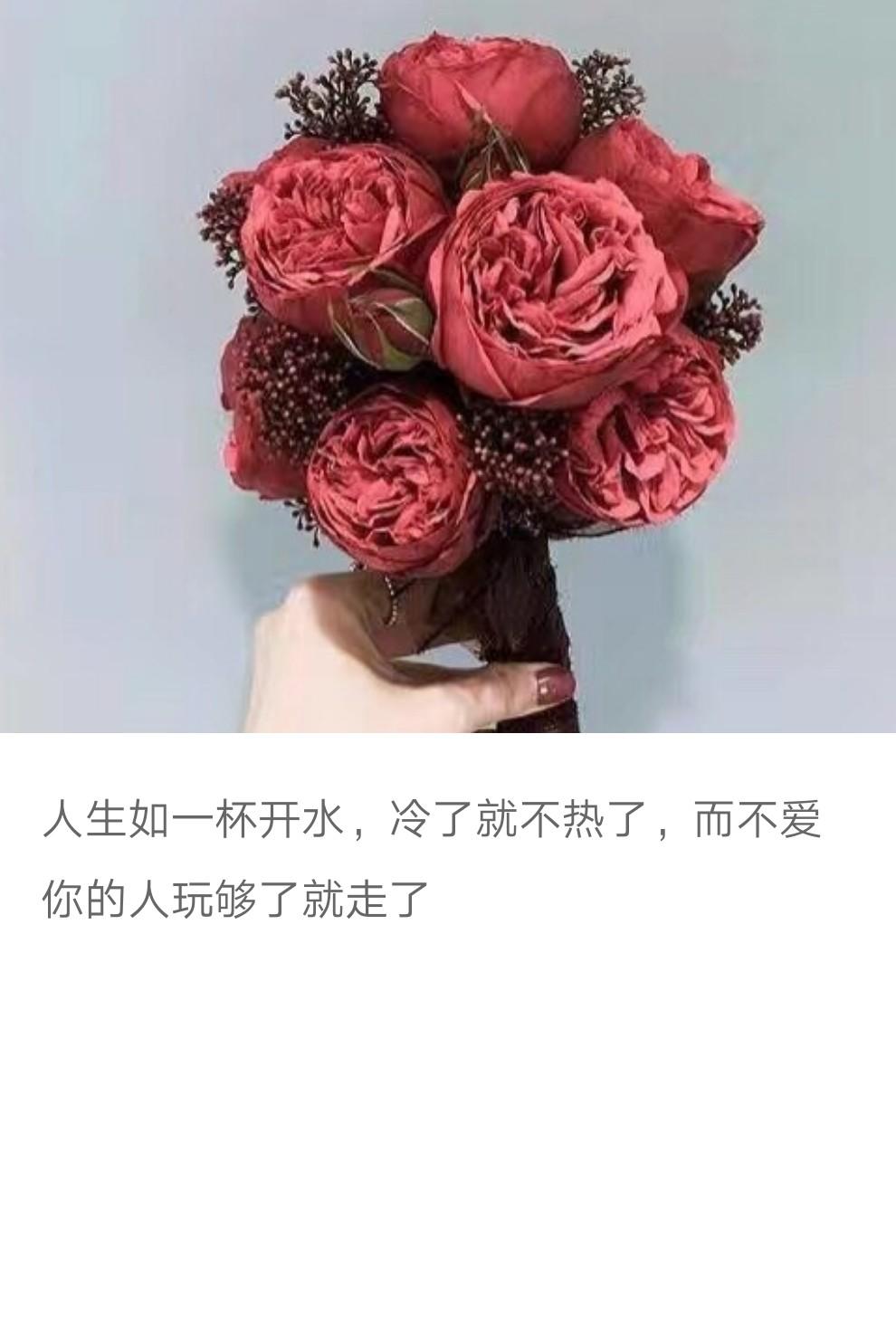 http://www.58100.com/pid/633649.html