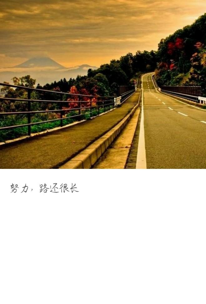 http://www.58100.com/pid/638371.html