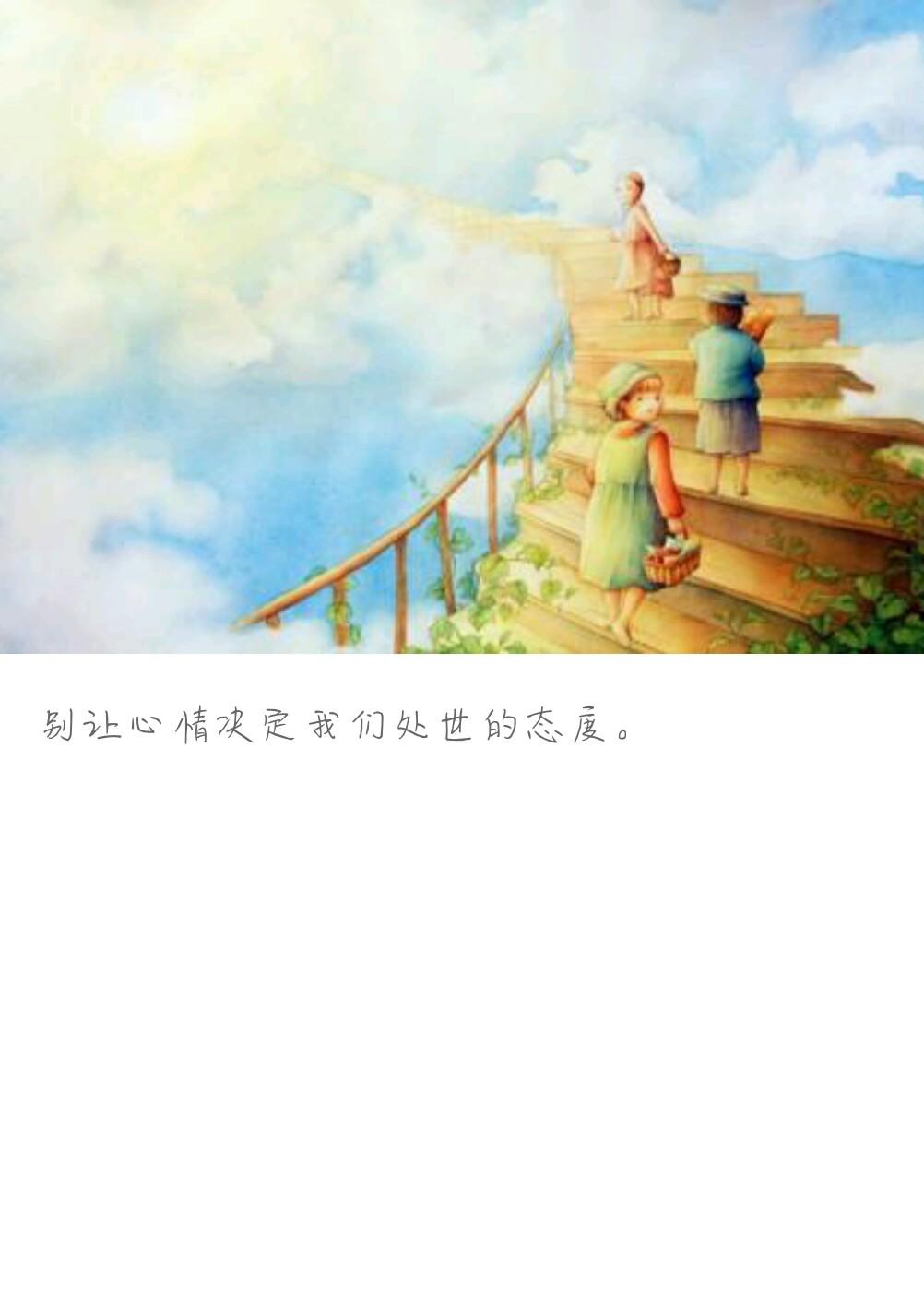 http://www.58100.com/pid/639119.html