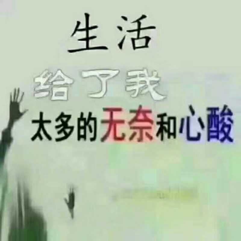 http://www.58100.com/pid/640017.html