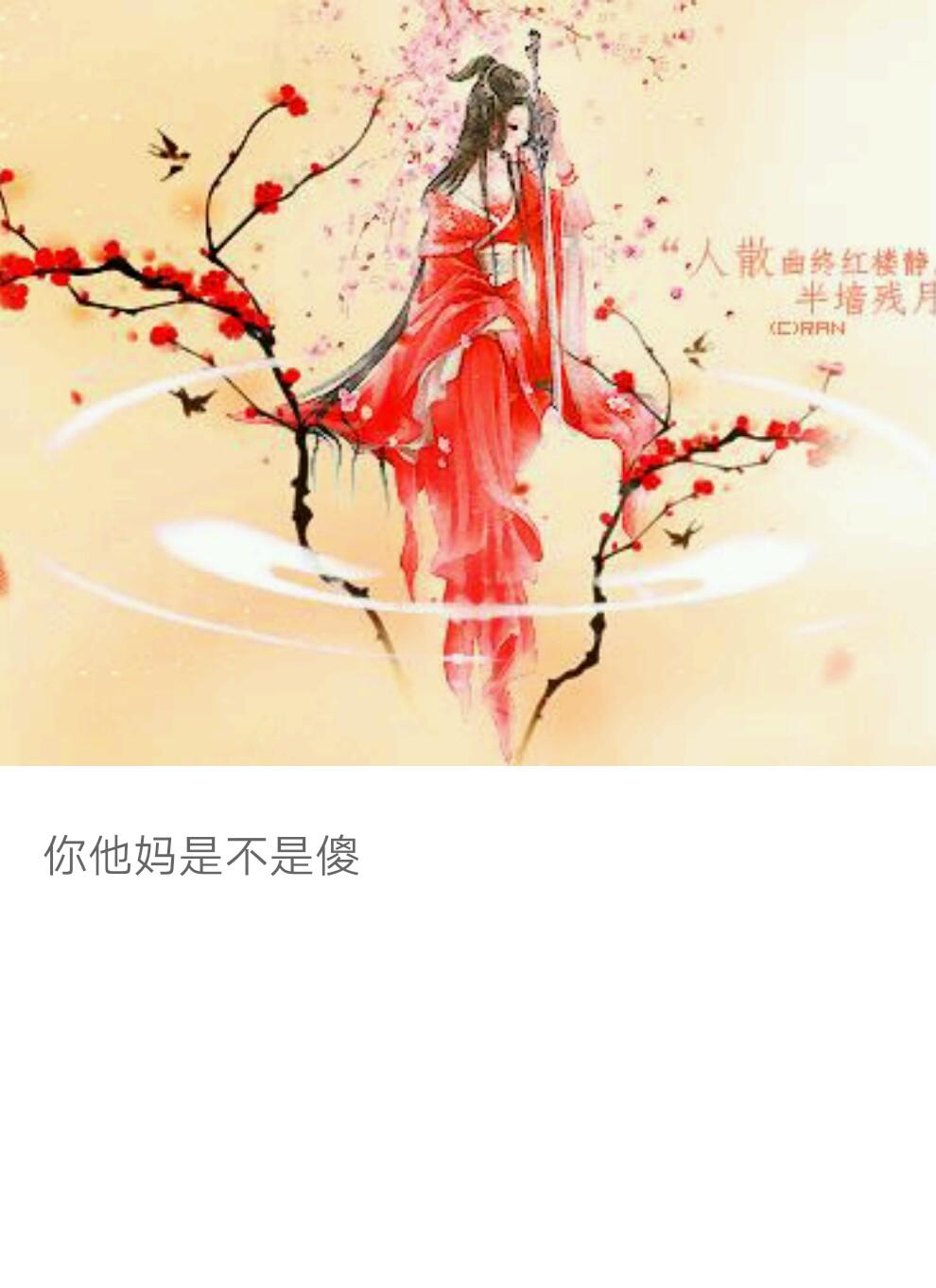 http://www.elycia-webdesign.com/pid/643511.html