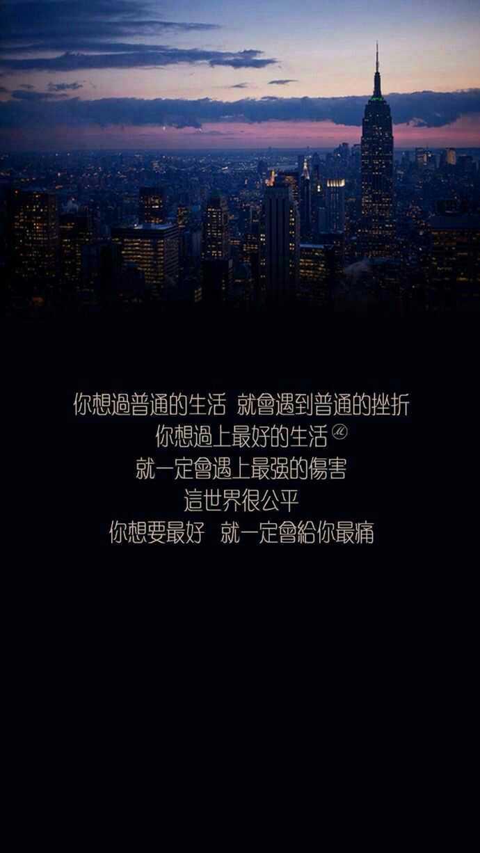 http://www.58100.com/pid/643875.html