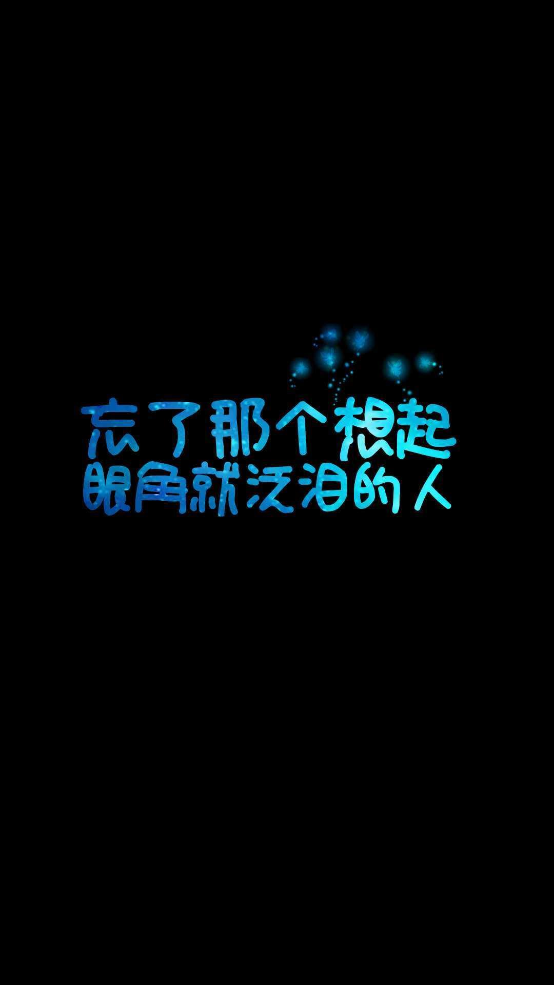 /pid/645218.html