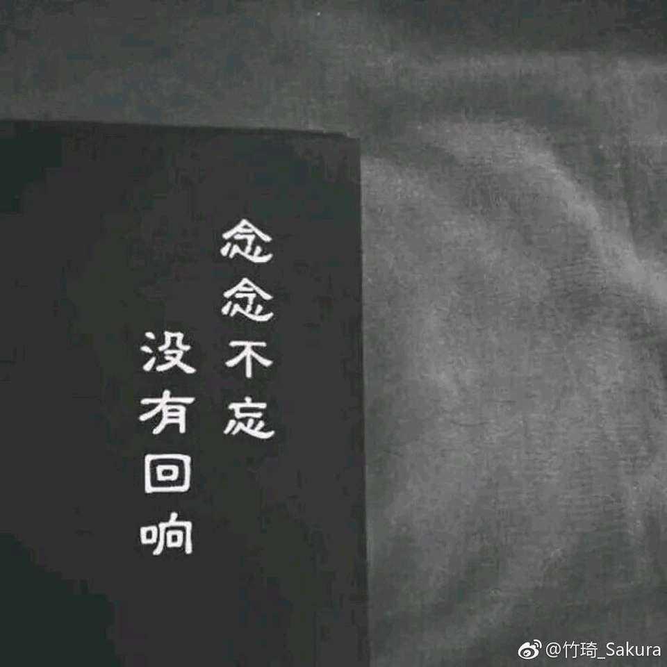 http://www.58100.com/pid/645303.html