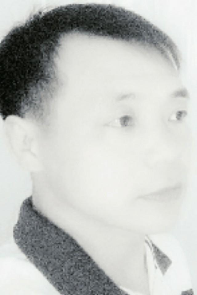 http://www.elycia-webdesign.com/pid/648838.html