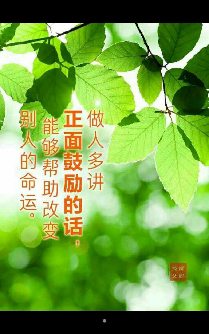 http://www.58100.com/pid/651604.html