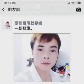 http://sucai.58100.com/data/upload/images/201810/153932331717971.jpg