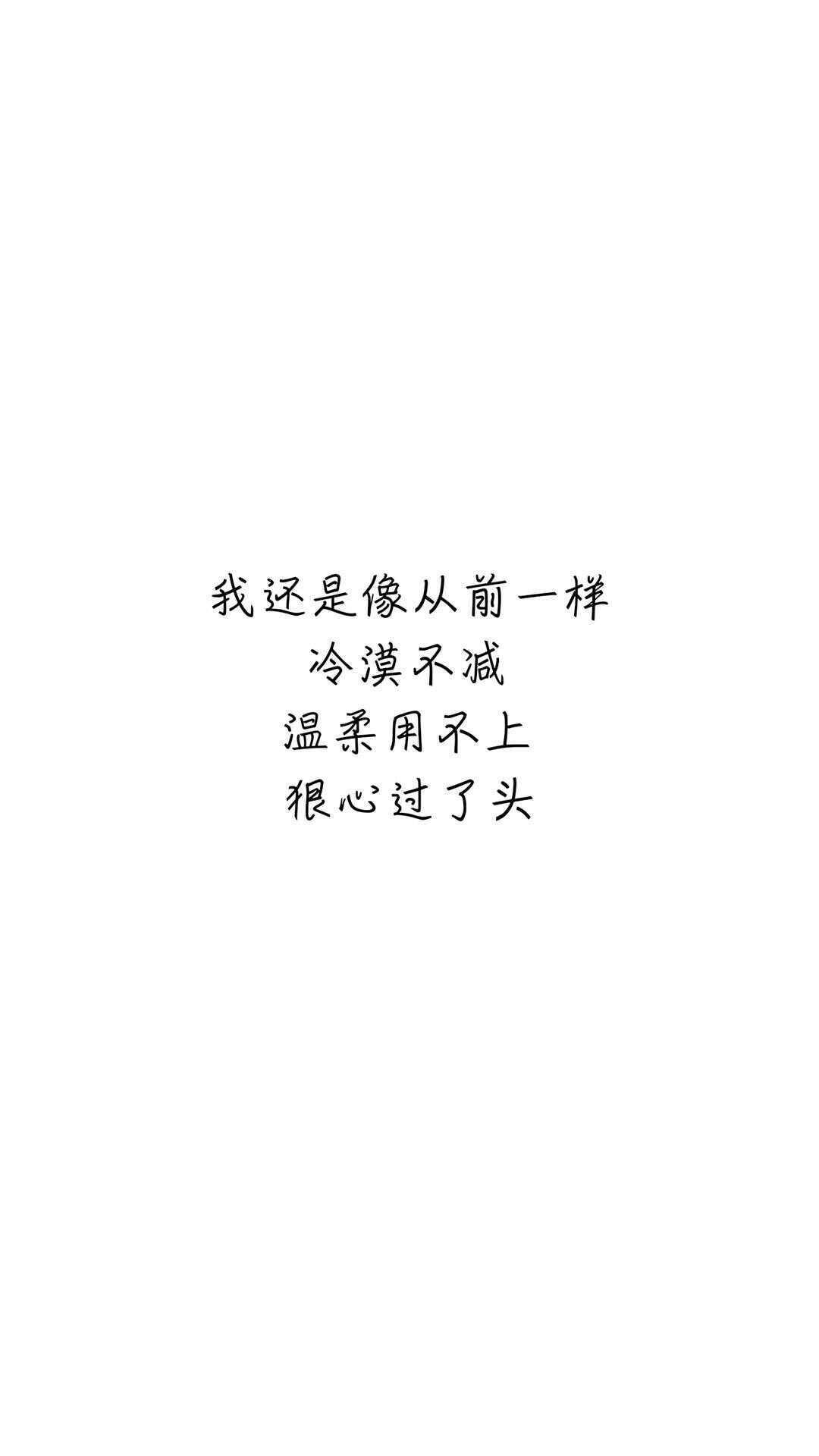 http://www.58100.com/pid/653221.html