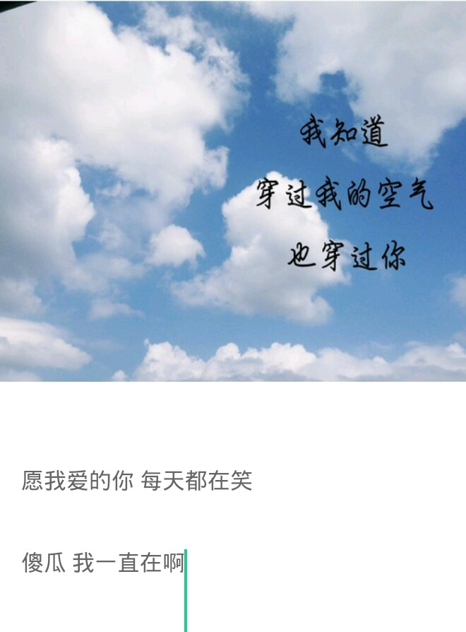 http://www.elycia-webdesign.com/pid/653337.html