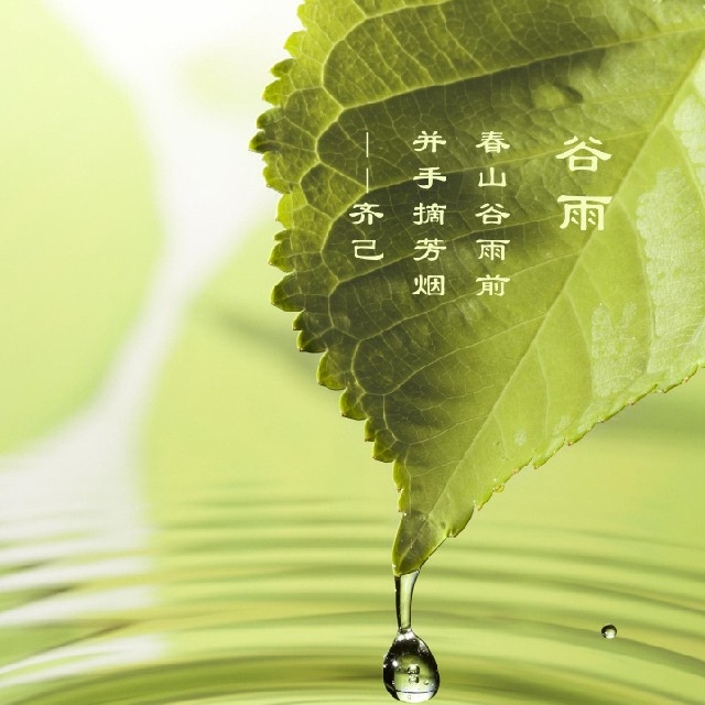 http://www.elycia-webdesign.com/pid/653708.html