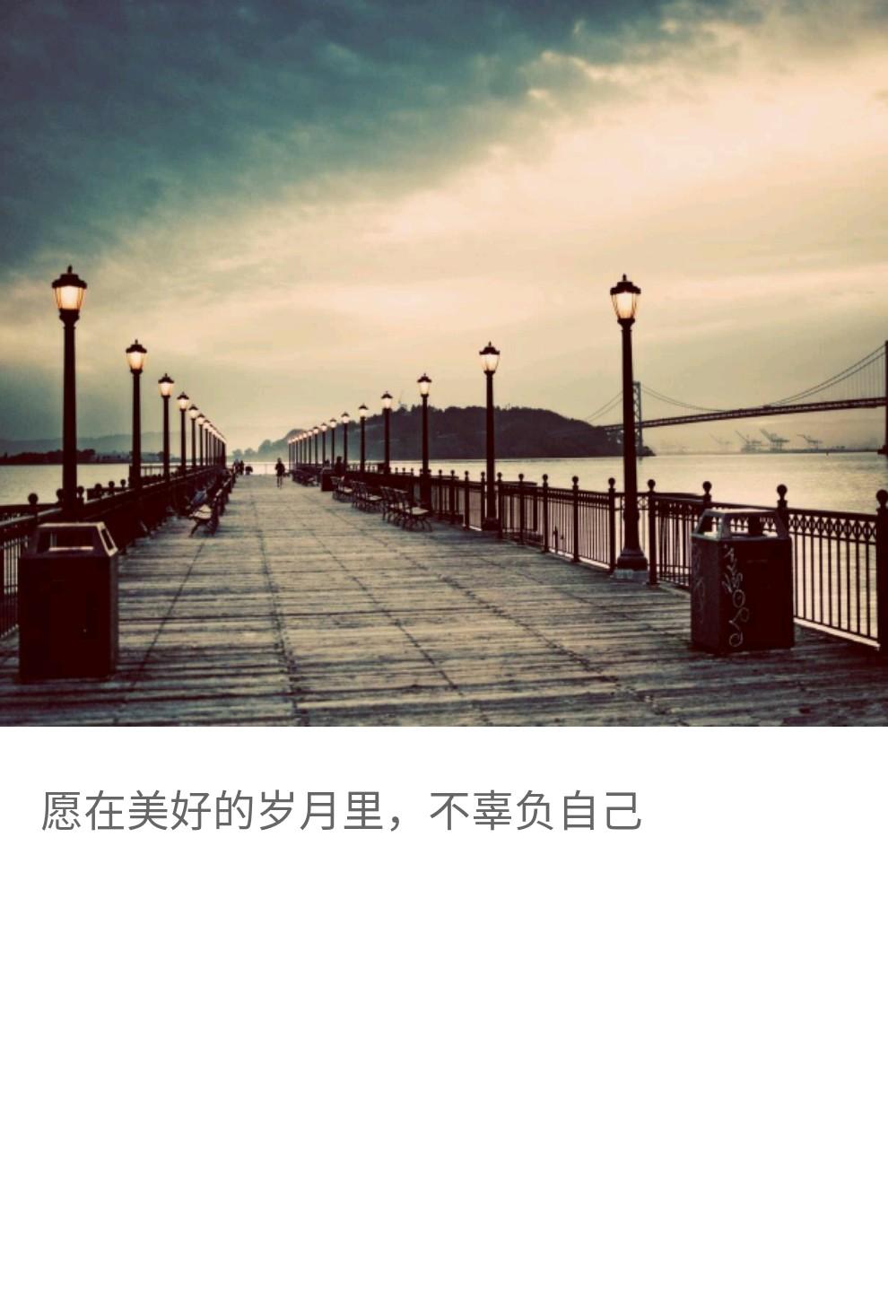 http://www.elycia-webdesign.com/pid/654060.html