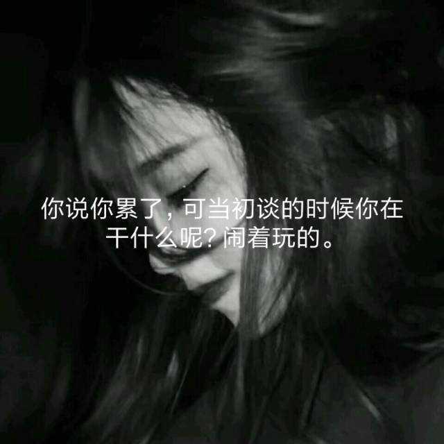 http://www.58100.com/pid/654181.html