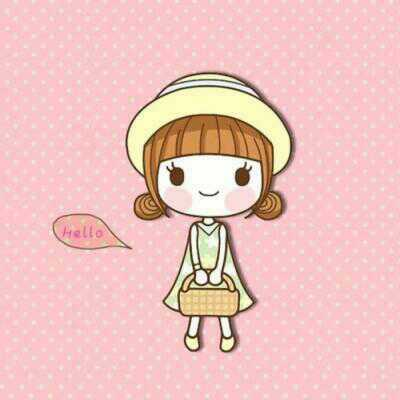 http://www.elycia-webdesign.com/pid/654308.html