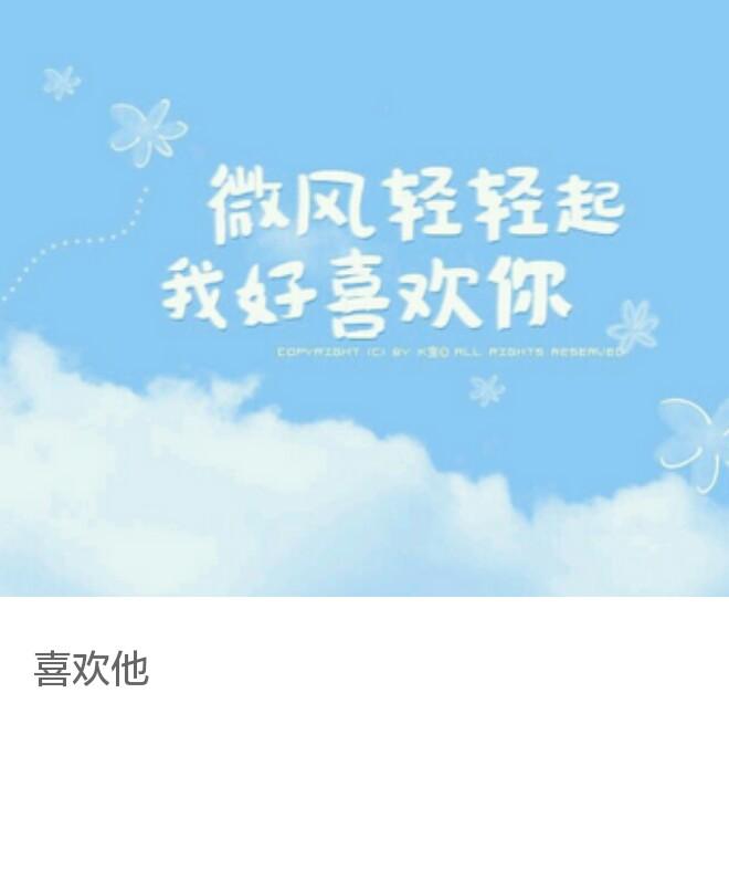 http://www.elycia-webdesign.com/pid/654436.html